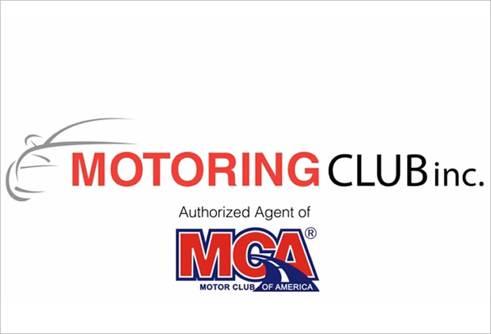 Motoring Club  - Promo Video